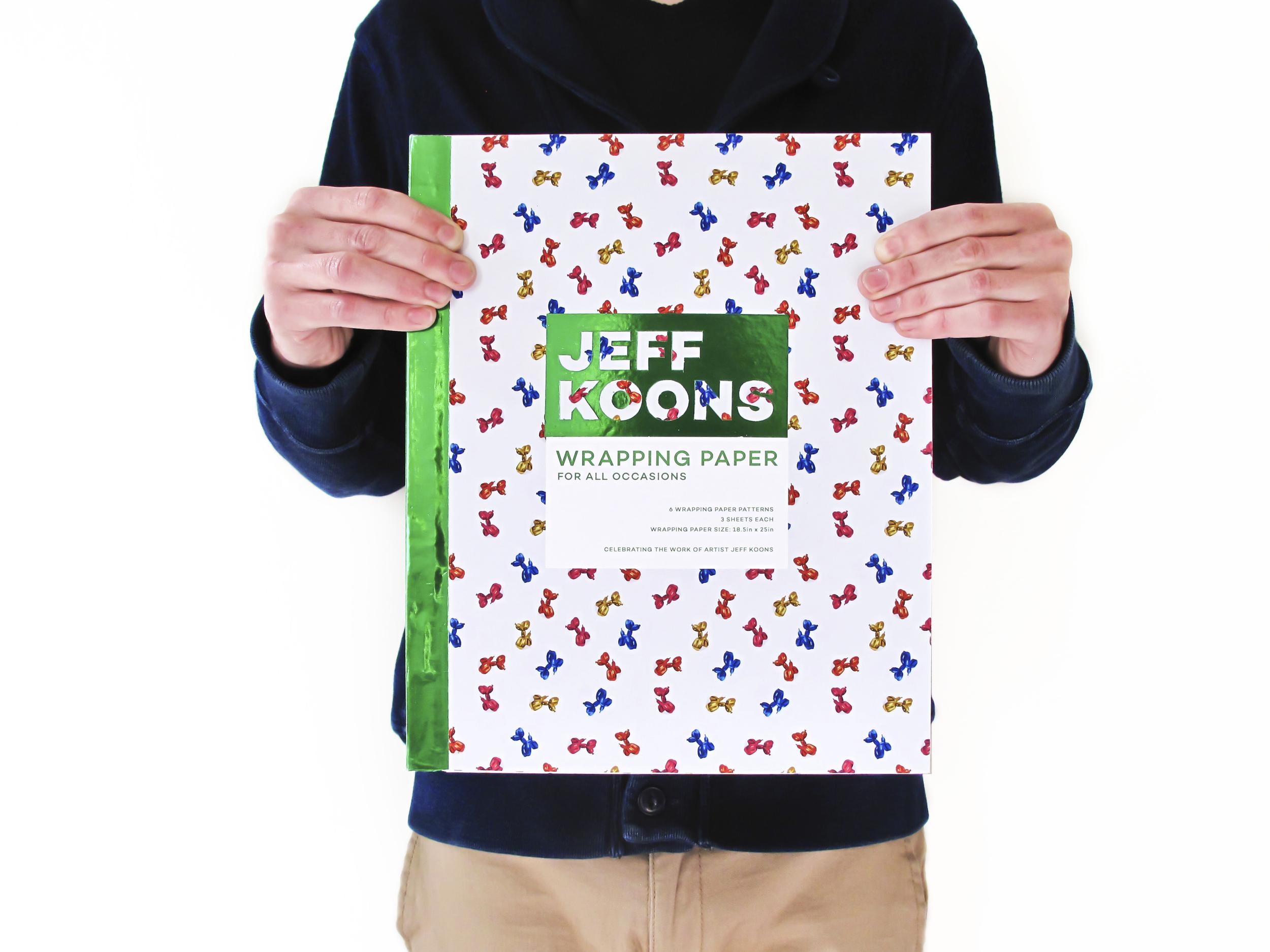 JeffKoons_front.jpg