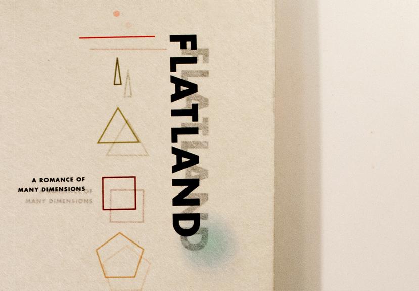 flatland1.jpg