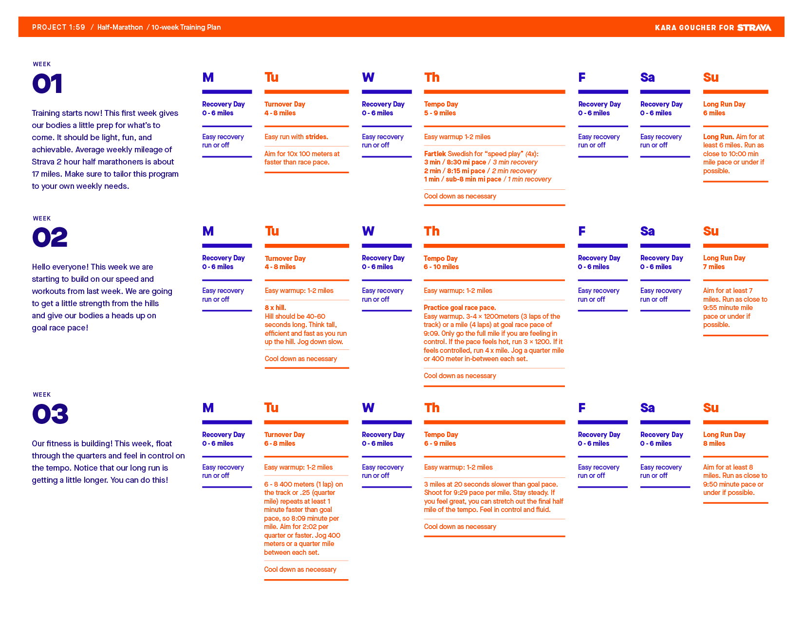 159TrainingPlan_TP-plan-1 copy.png