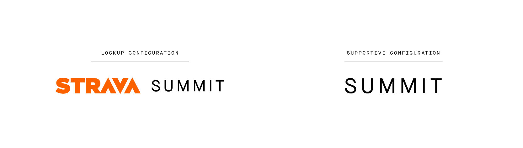 SummitBranding_Summit Logo.png