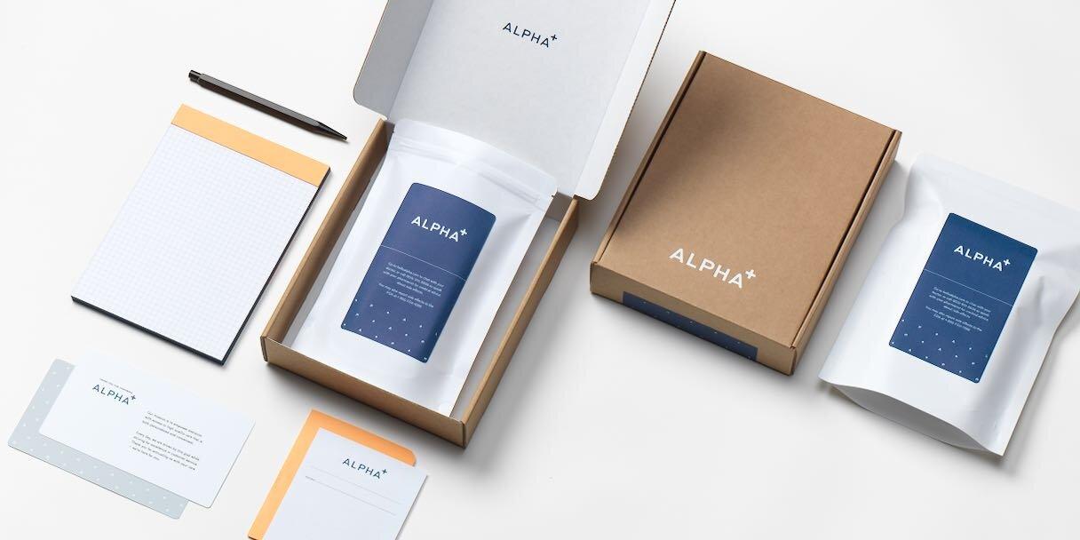 Alpha Suite.jpg