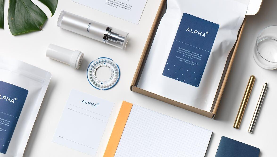 Alpha_20180219_0004.jpg