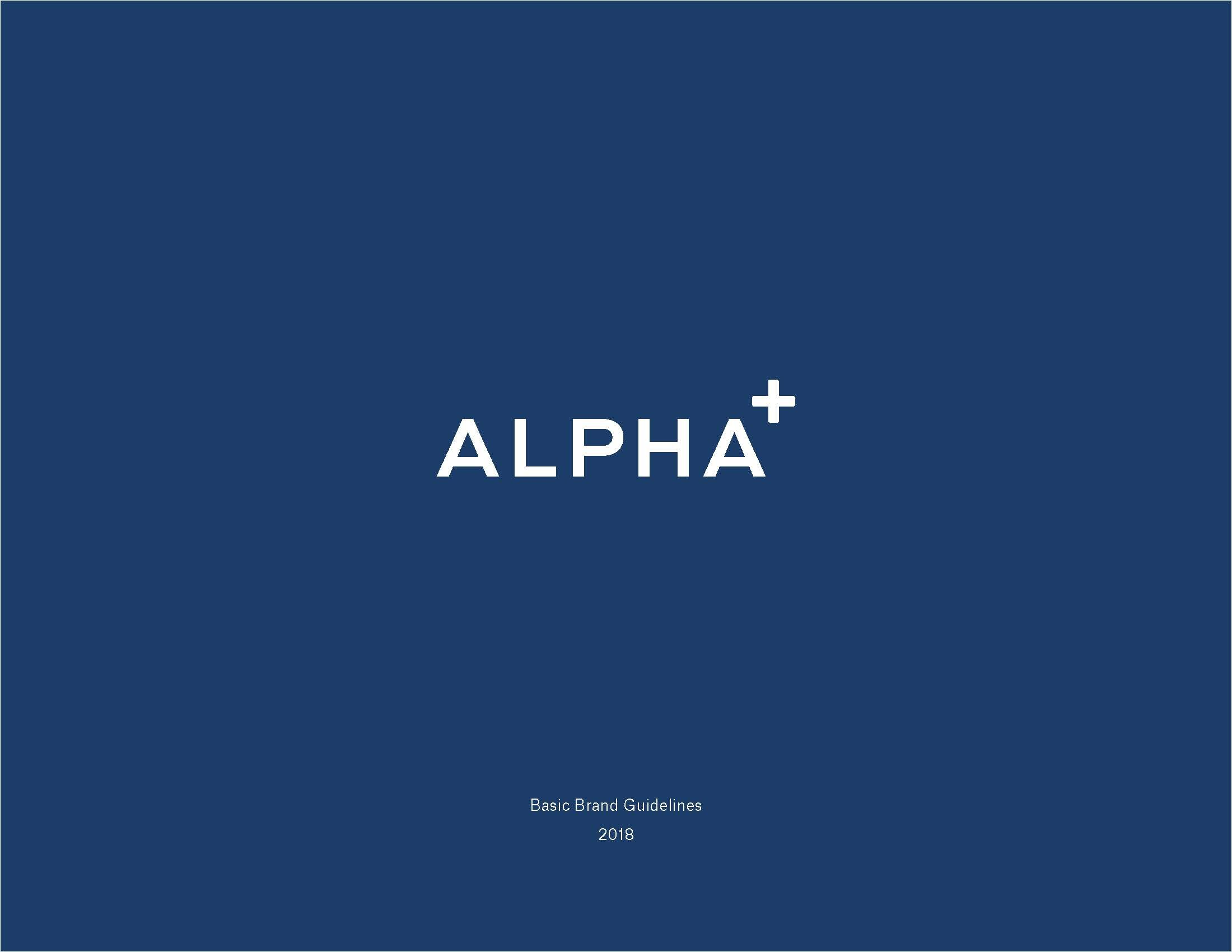 AlphaStyleGuide_Page_01.jpg