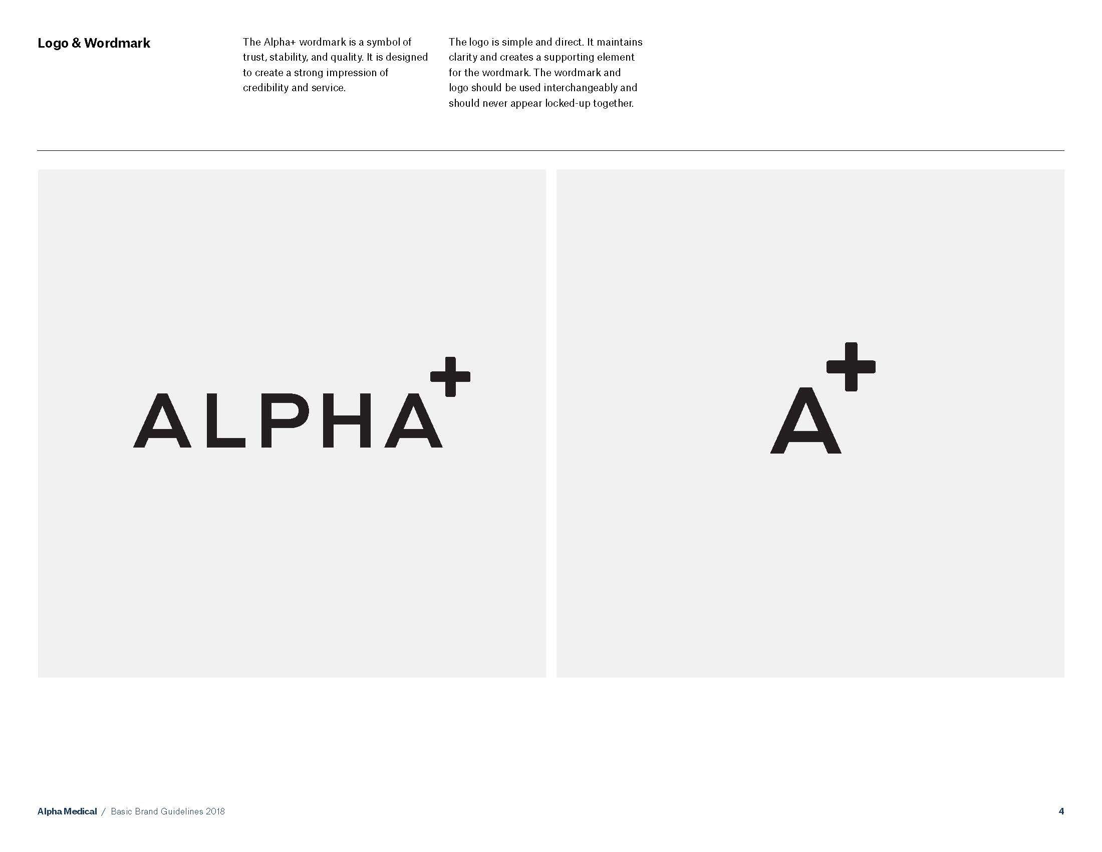 AlphaStyleGuide_Page_04.jpg