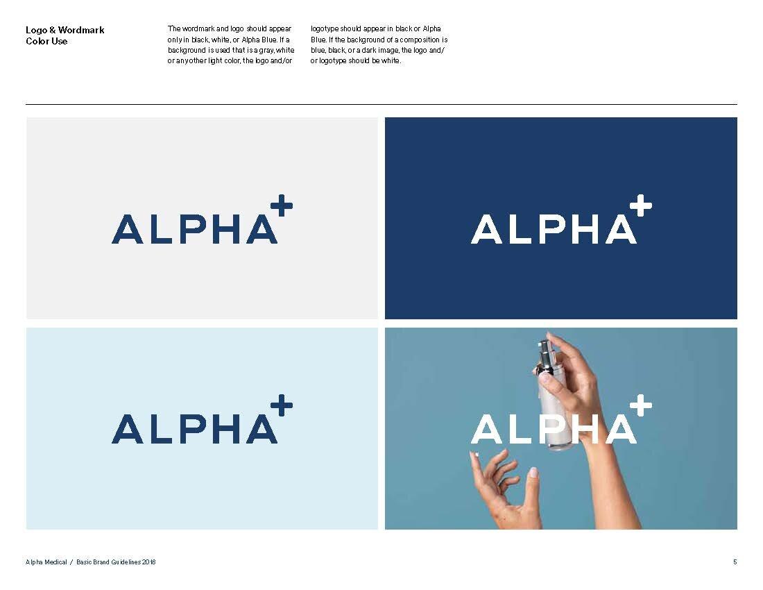 AlphaStyleGuide_Page_05.jpg