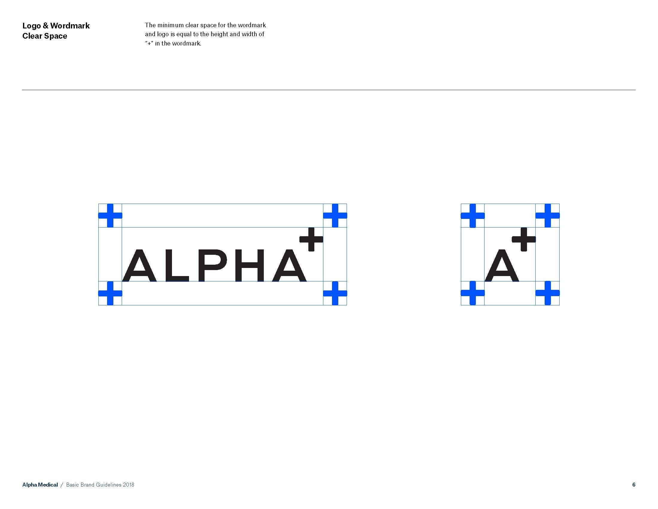AlphaStyleGuide_Page_06.jpg