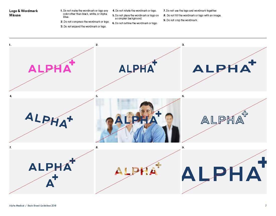 AlphaStyleGuide_Page_07.jpg