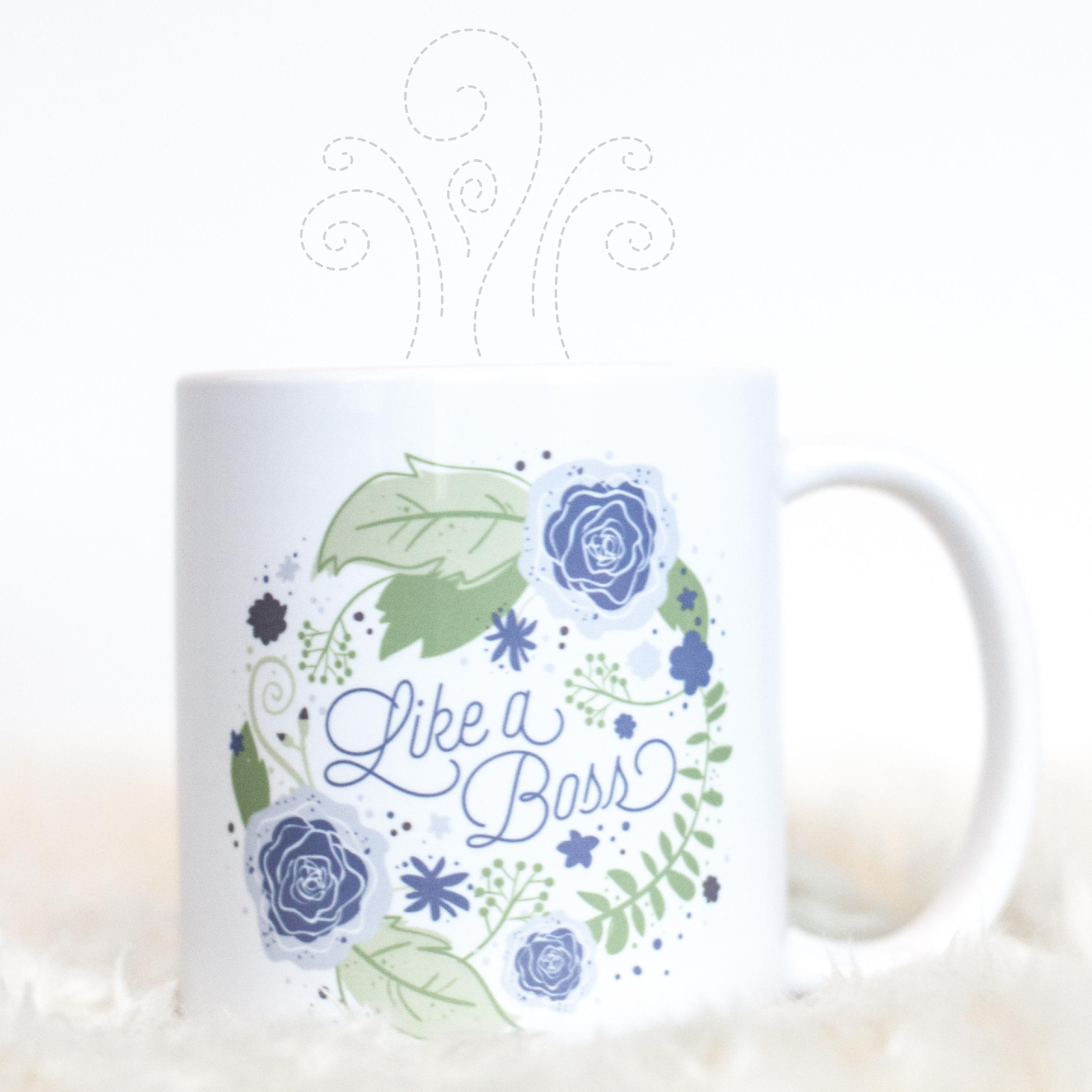 mug4-01.jpg