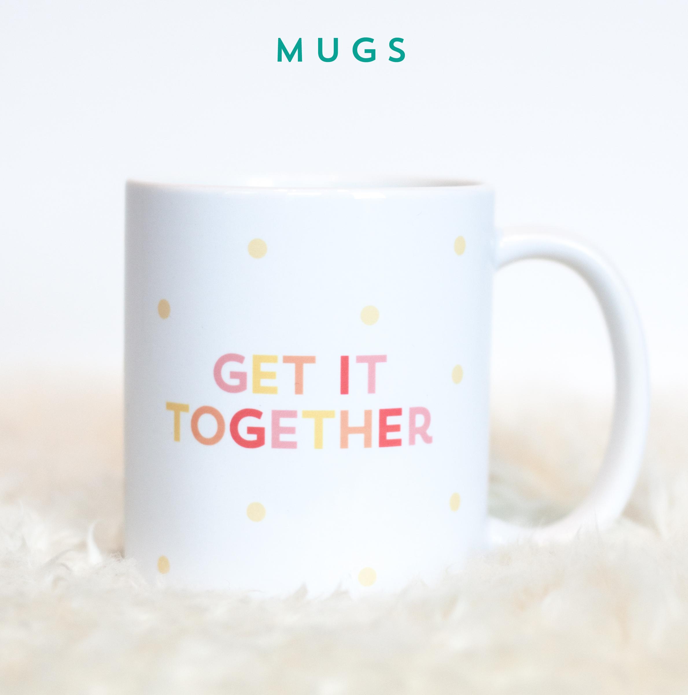 MUGG-01.jpg