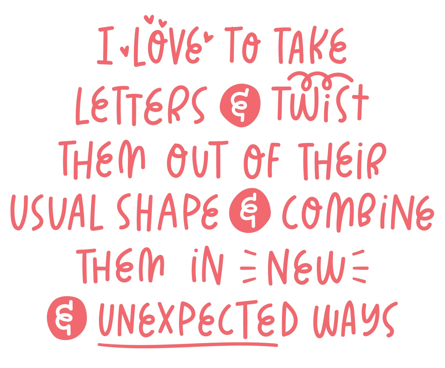 letters5-01.png
