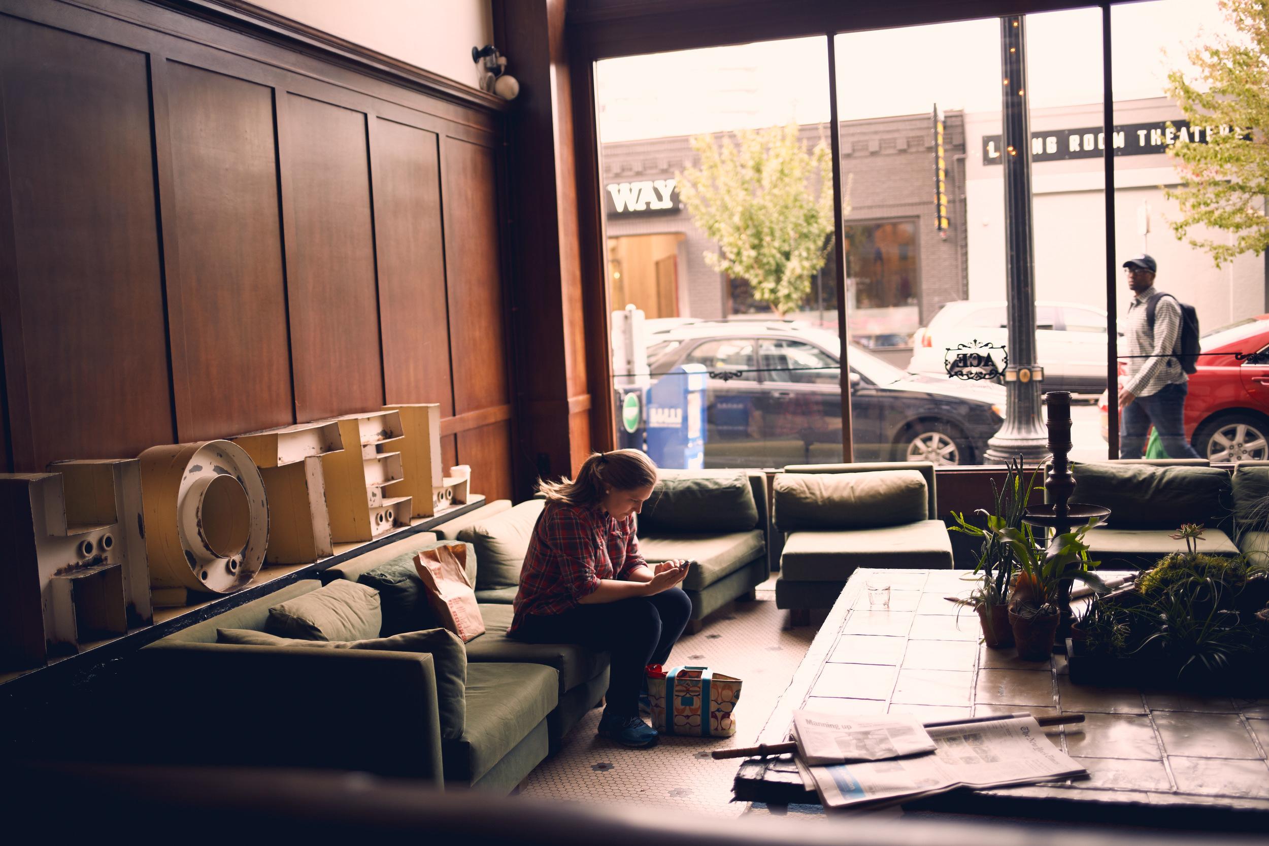 Portland 67.jpg