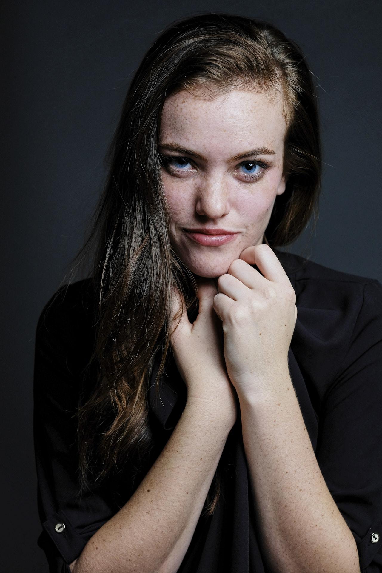 Sabrina 1.jpg