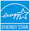 250px-Energy_Star_logo.png