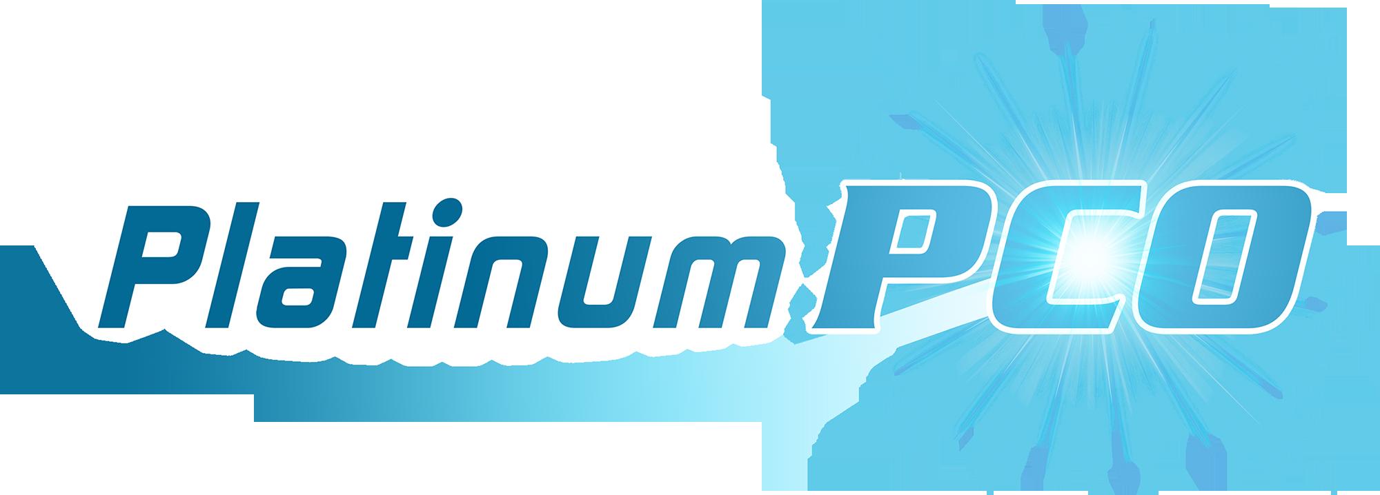 platinum-pco-logo