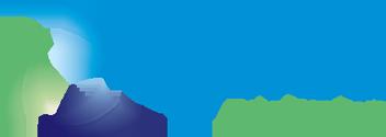 airmid-healthgroup-logo