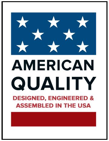 american-quality