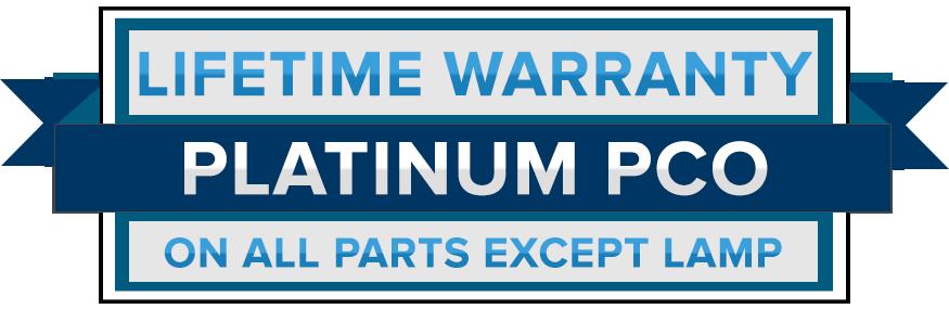 Platinum PCO - Lifetime Warranty Except Lamps 2.png