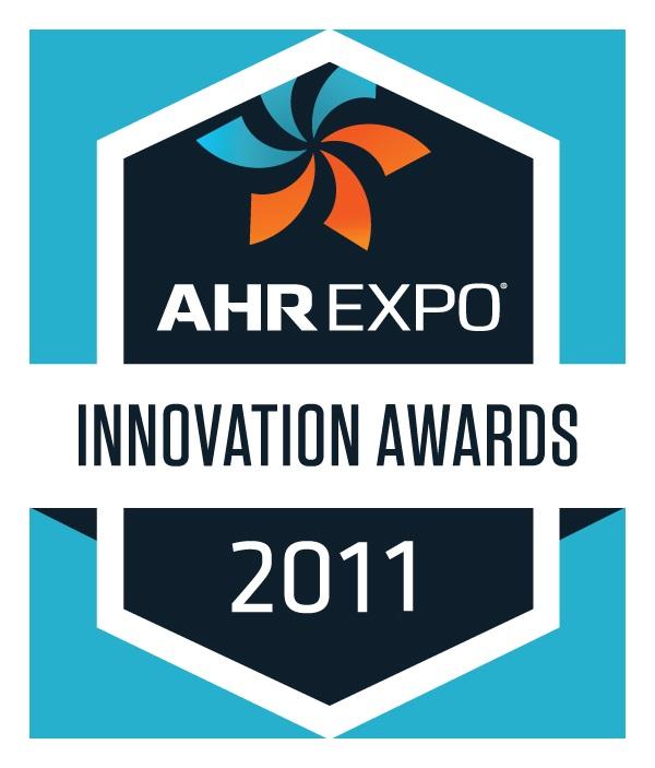 ahr-expo-innovation-awards-2011-winner