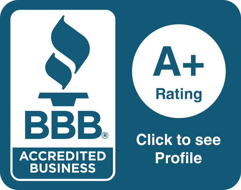 BBB Accredited, A+ Rating.png