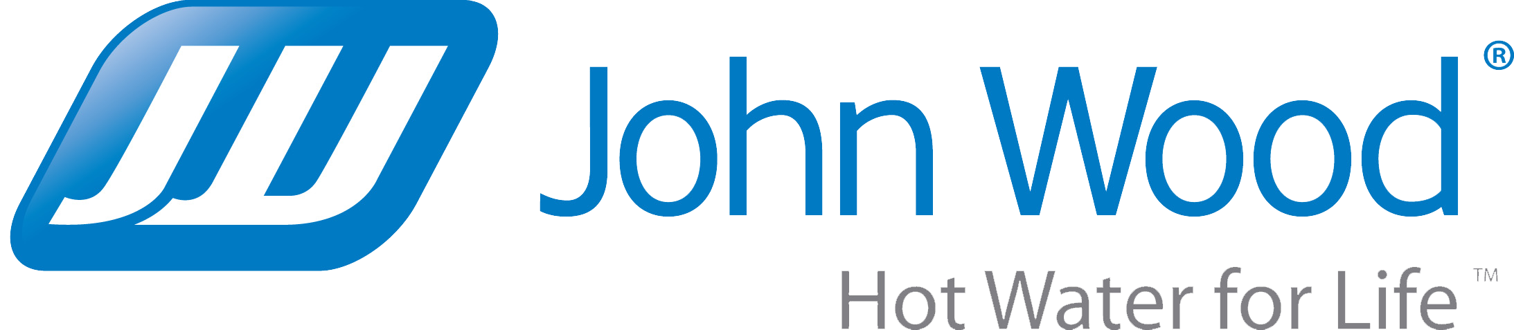 John Wood Find a Contractor