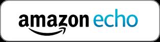 amazon-echo-logo.png