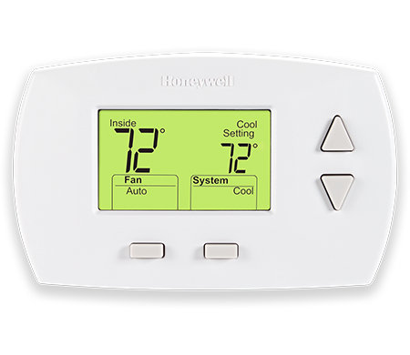 Deluxe Digital Non-Programmable Thermostat (RTH5100B).png
