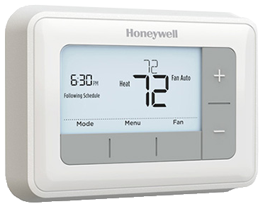 t5-7-day-programmable-thermostat.png