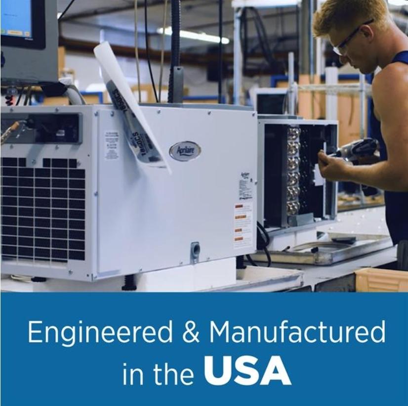 engineered & manufactored USA.jpg