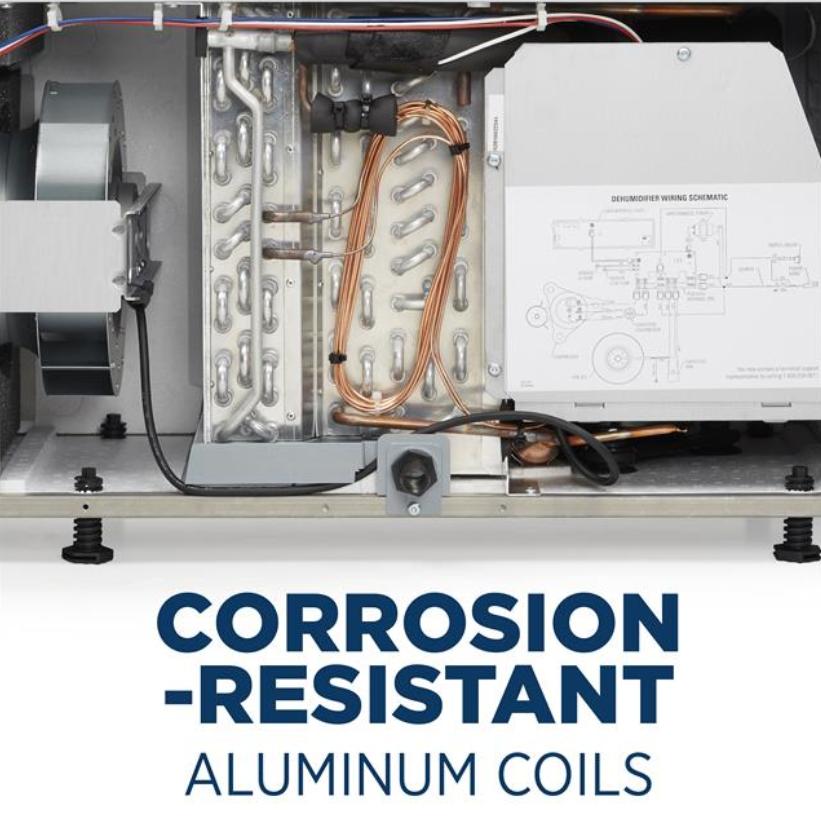 corrosion resistant aluminum coils.png