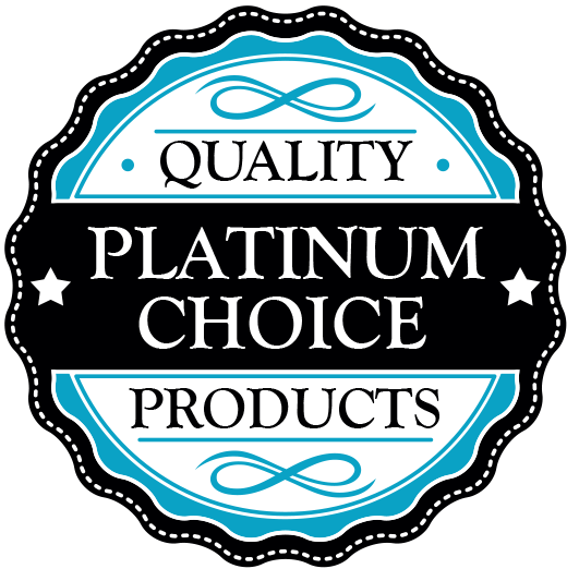 Platinum Choice - Quality Products.png