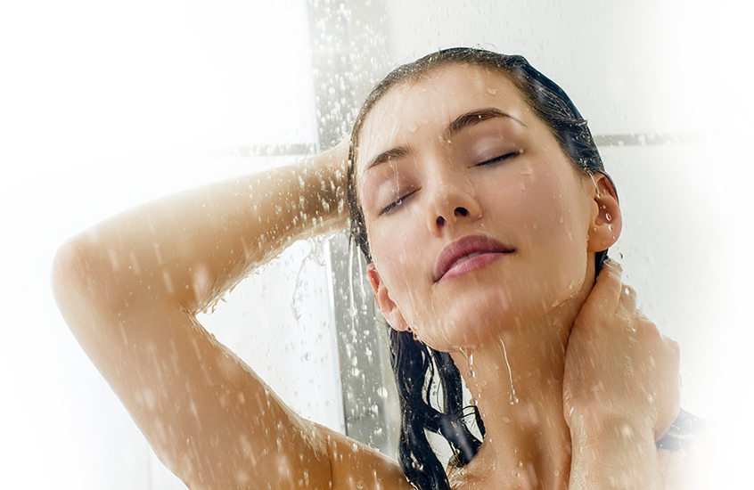 woman-in-shower.png