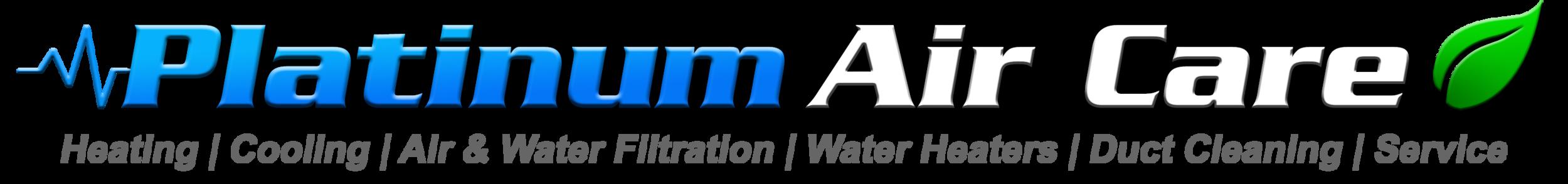 Platinum Air Care Logo - White.png