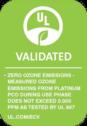 platinum-pco-ozone-free-validated.png