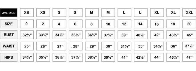 sizechart-average-new.png