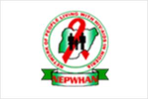 Nepwhan.png