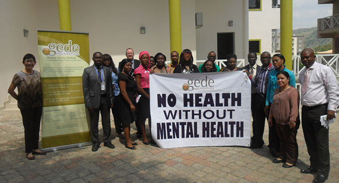 Mental-Health-Dialogue-3-12-2014.jpg