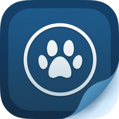 petpage app icon.png