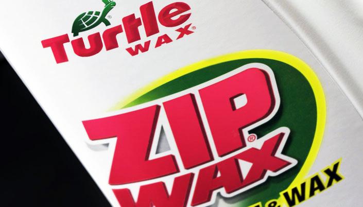 ZipWax.jpg