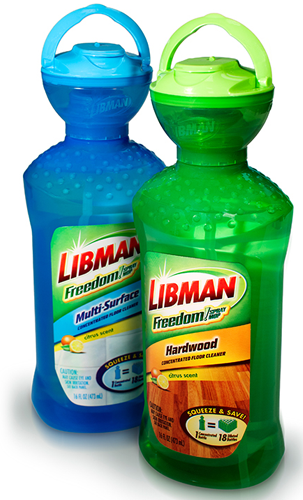~Square_Libman2.png