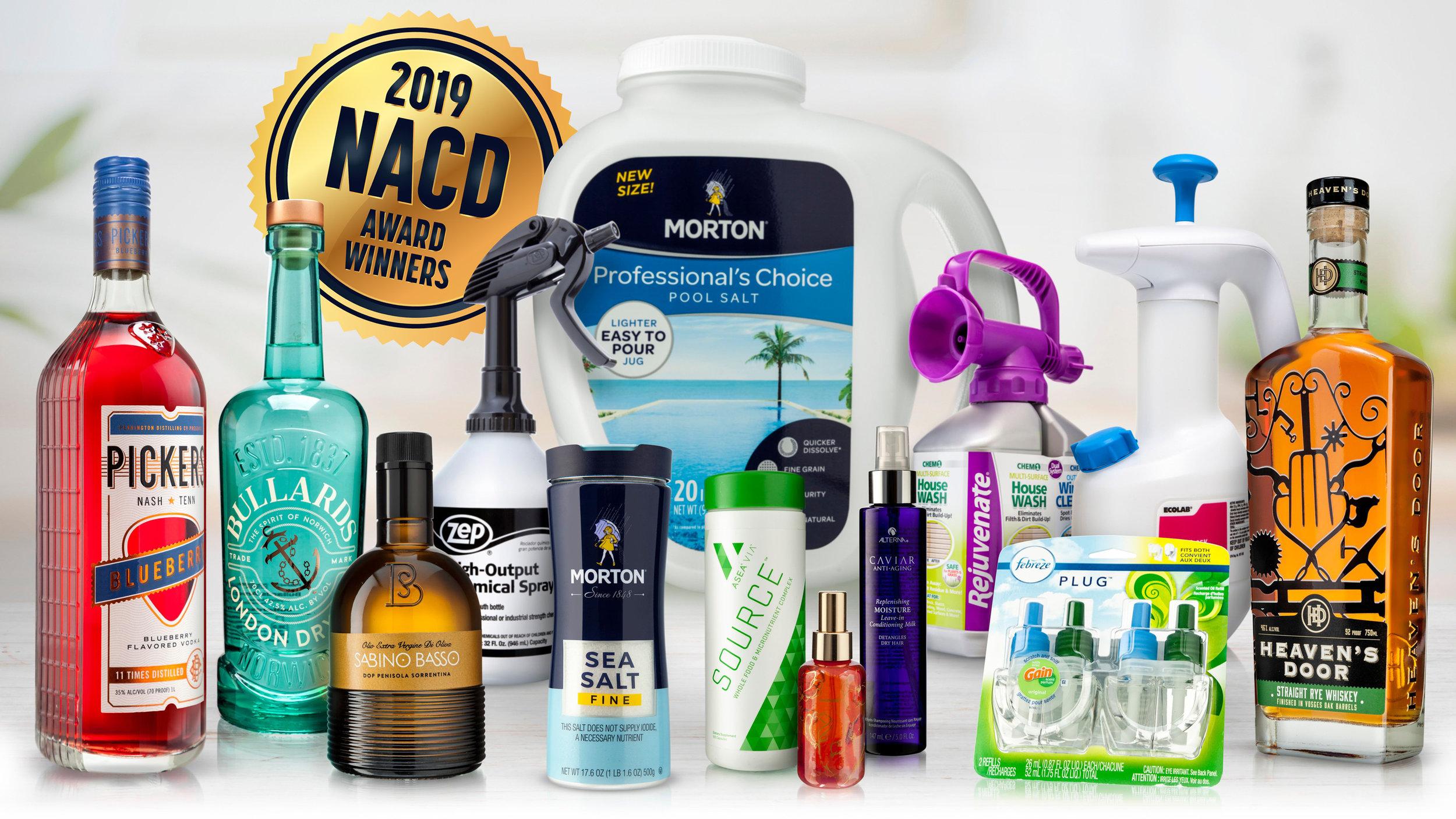 NACD_Winners_2019.jpg