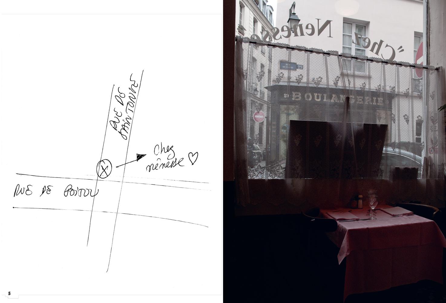 Ami_Sioux_Paris_2012-9.jpg