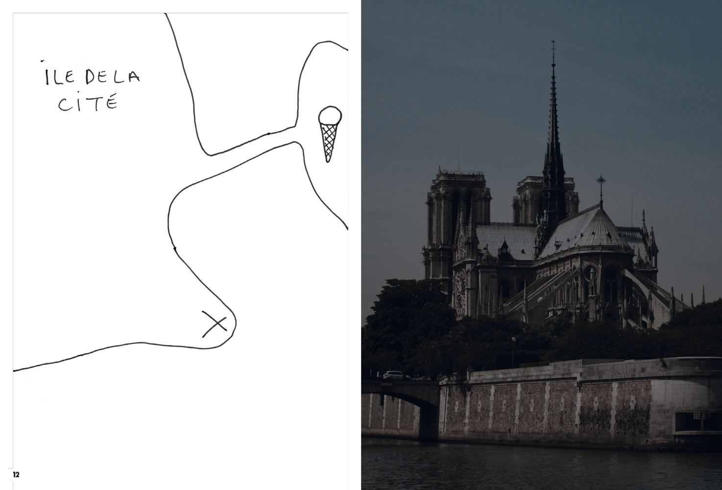 Ami_Sioux_Paris_2012-16.jpg