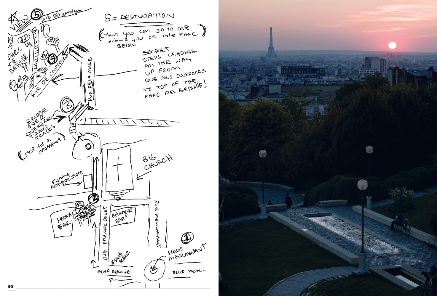 Ami_Sioux_Paris_2012-54.jpg