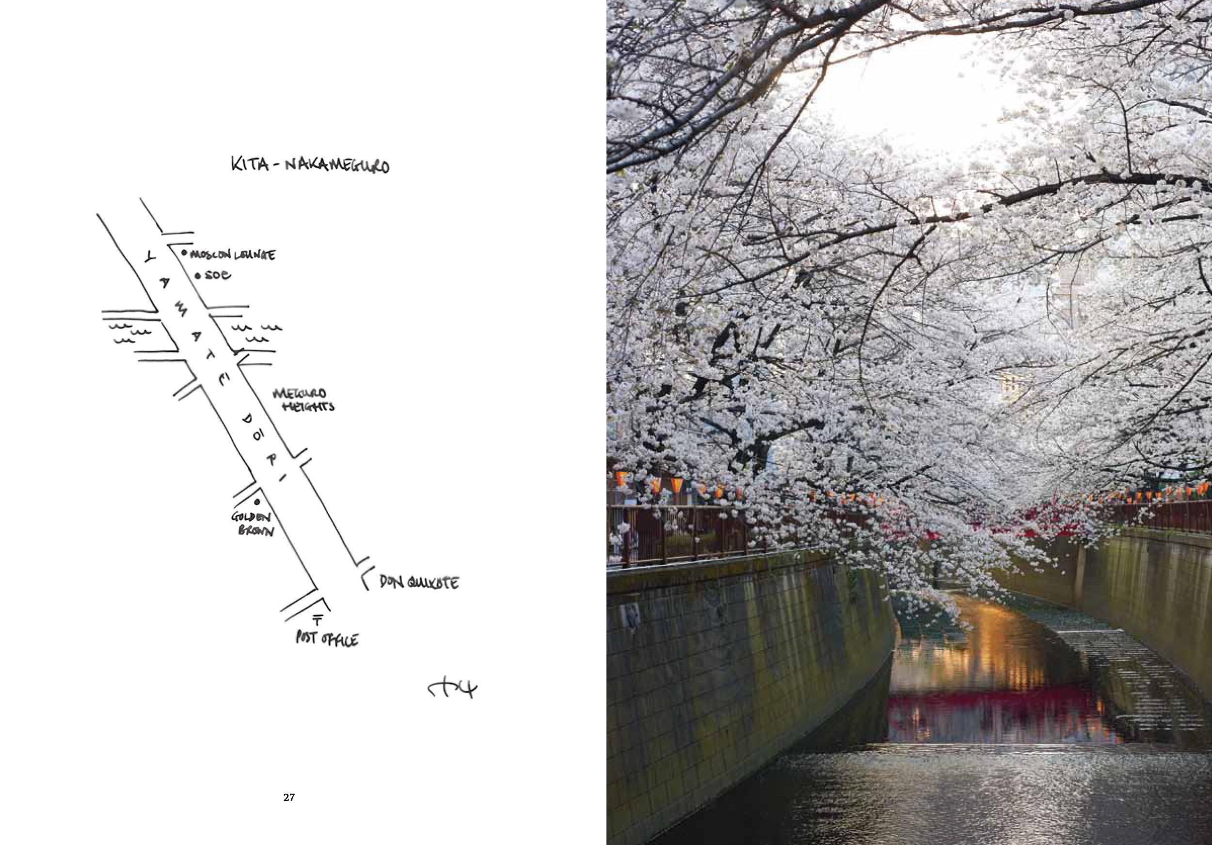 Tokyo35–27.jpg