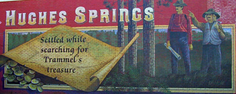Hughes Springs Mural 3_edited-2.jpg