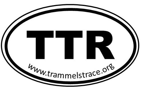 TTR Oval.jpg