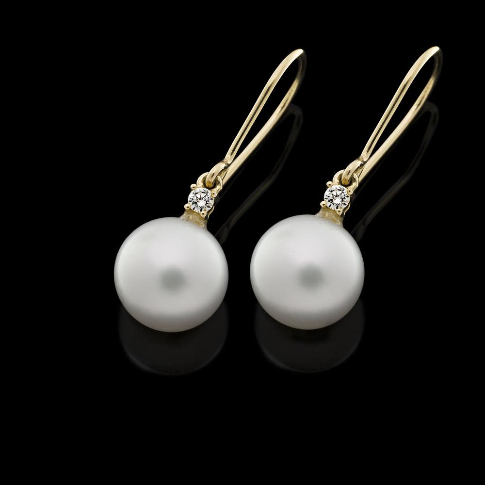 PC-Pearls.jpg