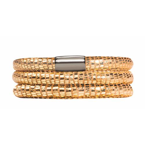 J-Lo Series – Gold