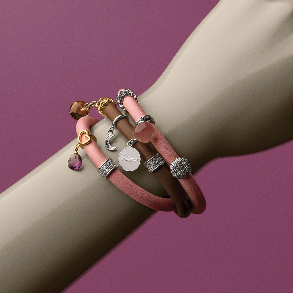Pink_Carat_Endless_Bracelet1.jpg