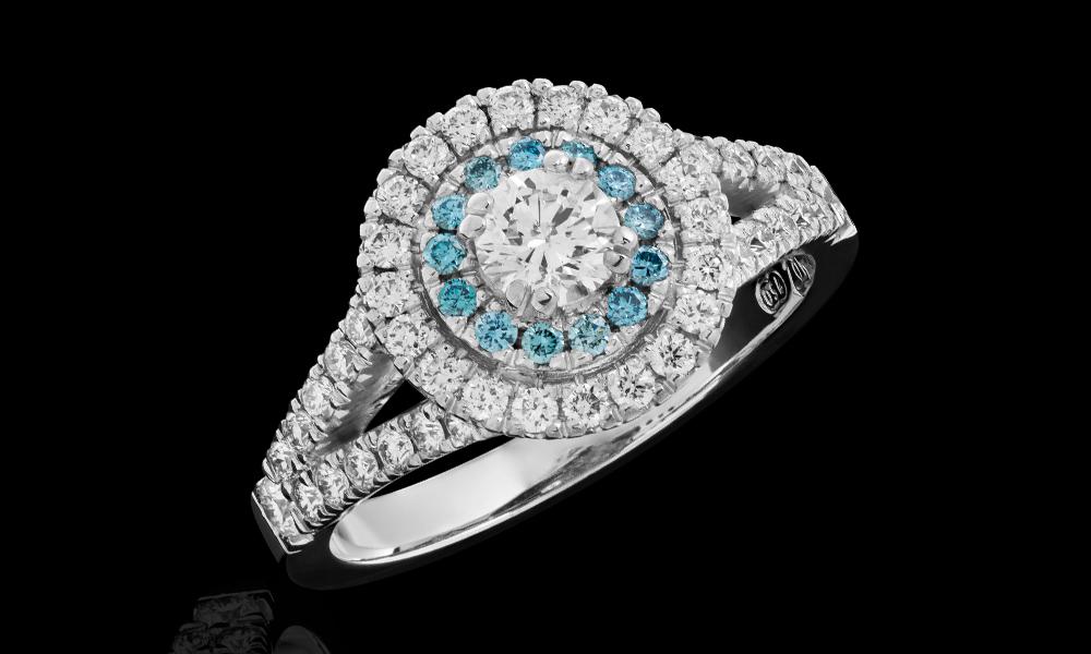 PC Blue Diamond.jpg